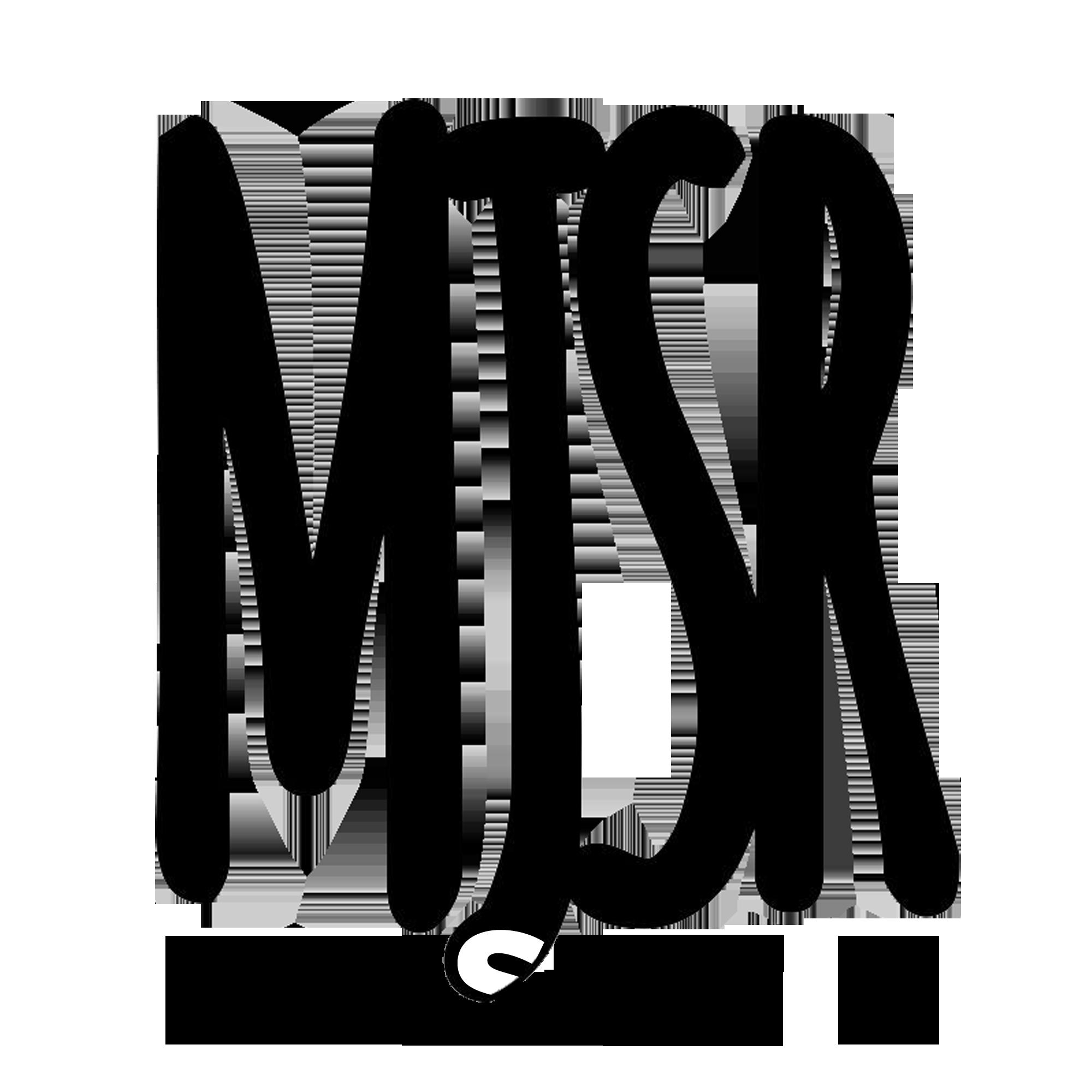 logo_design-Playsic partner